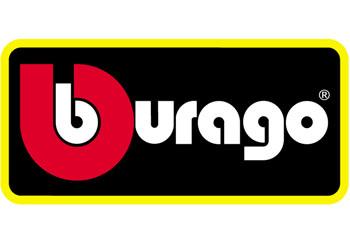 Burago - Polistil