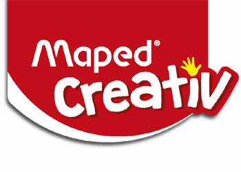 Maped Creative Toys