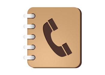 Ευρετήρια Τηλεφώνου