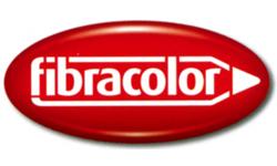 Fibracolor