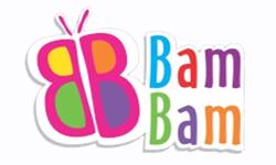 BamBam Toys 0-18