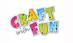 Craft with Fun