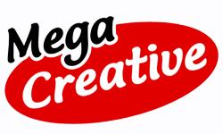 Mega Creative Toys