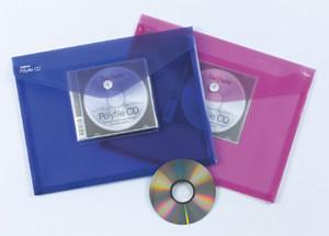 ΦΑΚΕΛΟΙ SNOPAKE ΚΟΥΜΠΙ + 1 CD 200 mic