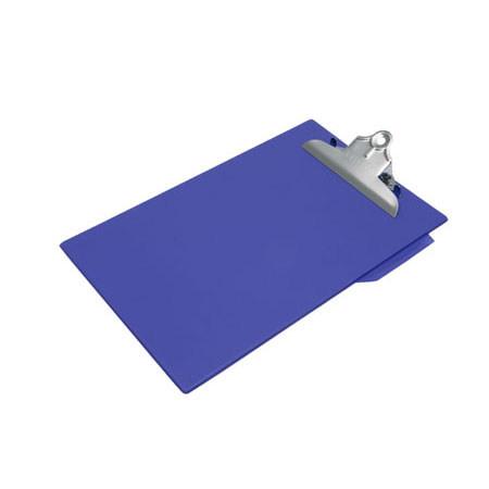 ΠΙΑΣΤΡΑ RAPESCO HEAVY DUTY CLIPBOARD A4/FC BLUE