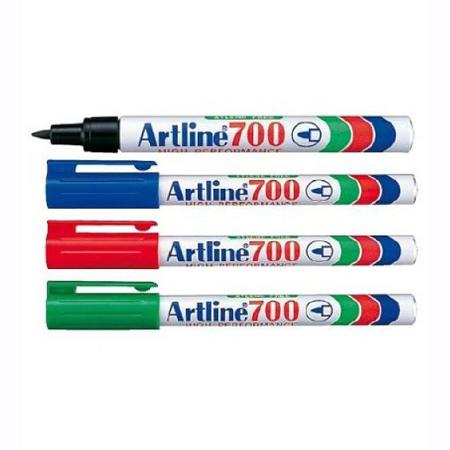 ΜΑΡΚΑΔ. ARTLINE EK-700 ΟΙΝΟΠΝΕΥΜΑΤΟΣ ΣΤΡΟΓΓ. ΜΥΤΗ 1,5mm
