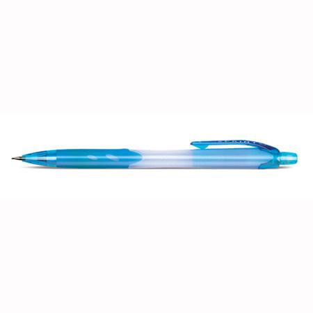 ΜΗΧΑΝΙΚΑ ΜΟΛΥΒΙΑ FORPUS SPRINT 0,7mm