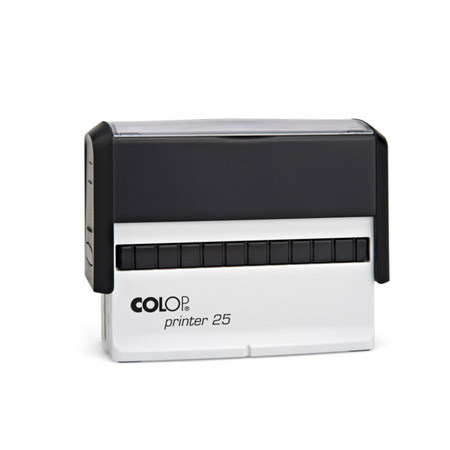 ΣΦΡΑΓΙΔΑ COLOP PRINTER 25 MAYPO 15x75mm