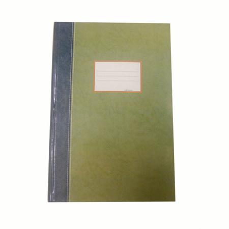 ΦΥΛΛΑΔΕΣ ΛΟΓ/ΣΜΟΥ 25Χ35 Φ.150