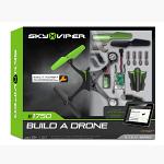 SKY VIPER DIY DRONE KIT (E1750)