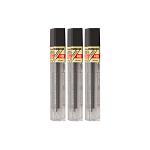 ΜΥΤΕΣ PLUS 0.5mm HB (60mm) 12TEM