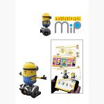 ROBOT WOWEE MINIONS MIP
