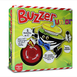 BUZZER JUNIOR