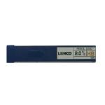 ΜΥΤΕΣ ΜΗΧ/ΚΩΝ ΜΟΛΥΒΙΩΝ LENCO 2.0mm HB