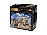 ΠΑΖΛ 1000 ΤΜΧ. ΡΑRΤΗΕΝΟΝ