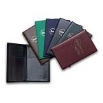 ΘΗΚΗ SD ΔΙΠΛΩΜΑΤΟΣ ΟΔΗΓΟΥ NEW CARD (760123) 7.5X11